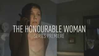 The Honourable Woman: Series Preview