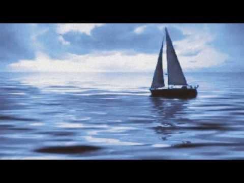 Steve Wariner - Sails ( + lyrics 1993)