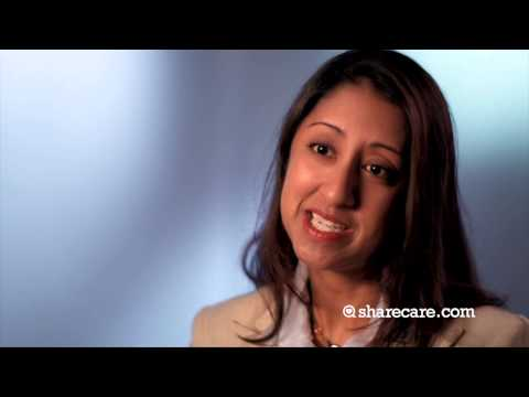 dr.-sharmila-anandasabapathy-on-complications-of-untreated-reflux-disease