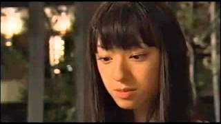 Saeko Machida (Chiaki Kuriyama) Tribute ♪ Deep Sky Heart