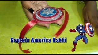 diy rakhi | diy rakhi making | CARTOON RAKHI | RAKHI FOR KIDS