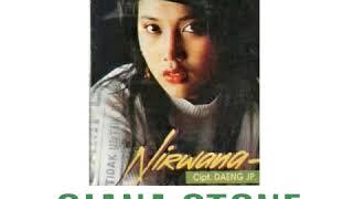 Giana Stone - Nirwana (1994)