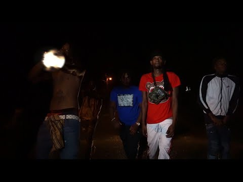 Tracklife Ced - Rumble (feat. Nell Savage, BTurbo & BBS Lil Bread) (Shot by: @grimlowtv)