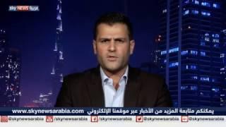 سوريا.. طموح الأكراد وواقع النزاع