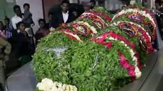 Hyderabadi Marfa By Jabri Bin