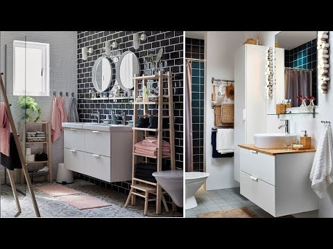 ikea-bathroom-hacks-|-bathroom-furniture-inspiration