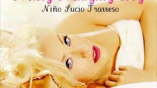 Christina Aguilera Nasty Naughty Boy Subtitulos en Espaol.mp3