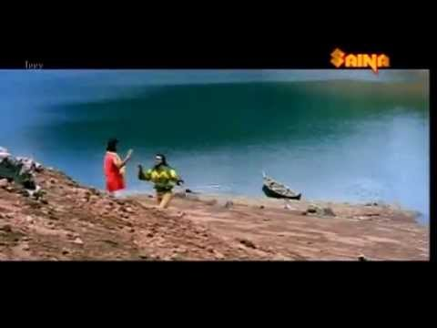 Thulumbum Manju Koottile Lyrics - Rajadhani Malayalam Movie Songs Lyrics