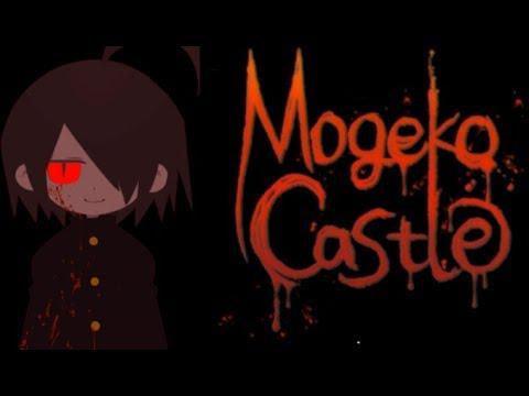 [LIVE-ITA]  MOGEKO CASTLE