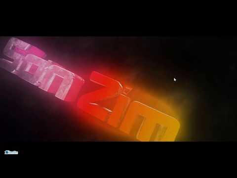 Cách tạo intro mở đầu video đẹp mà đơn giản   Panzoid