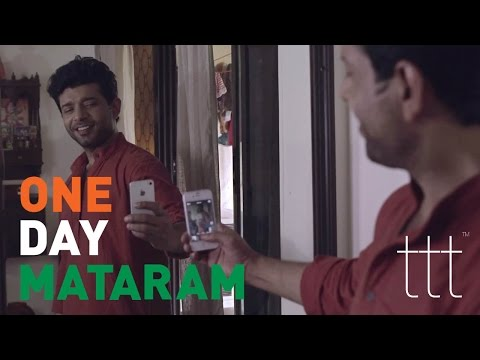 One Day Mataram | Short Film of the Day