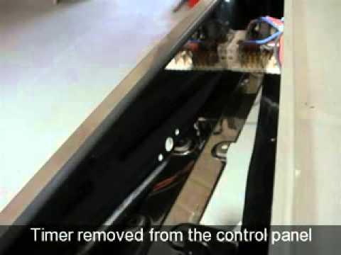 //G X KP9C11S K //G Main Oven Door Seal Gasket Indesit KP9508EX//GT KP9C11S