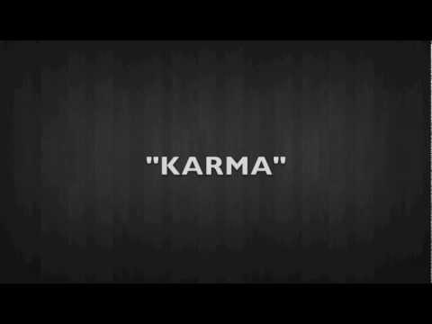 โอด-อน 7 (Karma) trailer 1