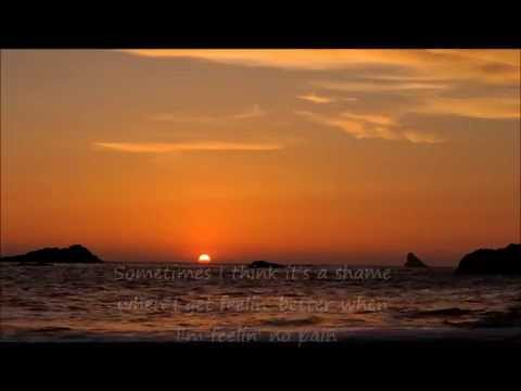 SUNDOWN Gordon Lightfoot With Lyrics