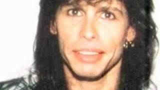 Voodoo/Hoodoo Medicine Man-Aerosmith