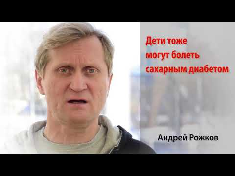 Артисты шоу Уральские Пельмени сняли социальную рекламу