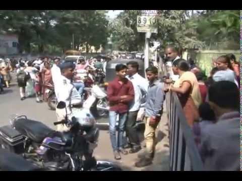 road romio| MPC News | Pune | Pimpri-Chinchwad
