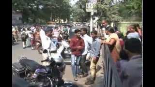 road romio  MPC News   Pune   Pimpri-Chinchwad