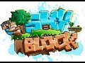Best SkyBlock Server Ever Must join!!!/Rank's 250 People Max A website Good Owner✔️