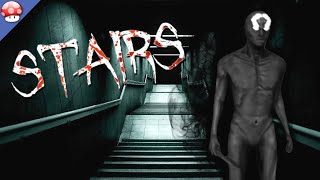 Stairs Gameplay PC HD [60FPS/1080p]