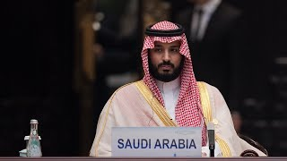 Saudia Arabia rejects threats against it