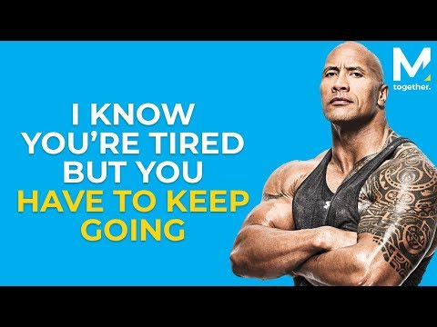 KEEP GOING AFTER YOUR DREAMS - Best Motivational Video Speeches Compilation for 2017