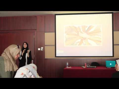 How we work with INJAZ UAE to foster student skills   DUBAI NATIONAL SCHOOL