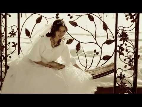 Купить свадебное платье в Москве в салоне Свадебный