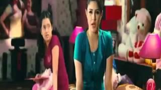Majnu Theatrical Trailer (Majnu 2013) Full Screen Video (surwap.in)