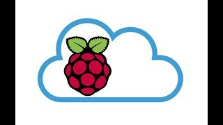 How to Install ownCloud 10 on Raspberry PI 3 with Raspbian Stretch Installed