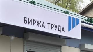 Рабочая поездка губернатора Александра Дрозденко в город Волосово