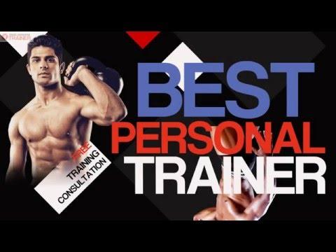 Best Juneau Personal Trainer, Best Juneau AK Personal Trainer, Juneau Personal Trainer