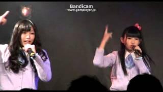 11/9 恋して☆YES~Snow♥Loveits~ 木戸口桜子 検索動画 20