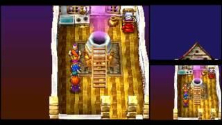 Let's Play Dragon Quest VI #39 - Spiegel's Precious