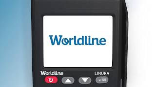 Worldline is providing immense convenience to foreign tourists by facilitating payments in their home currency through 'dynamic conversion' - dcc at...