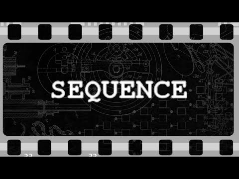 The Tale Of Sequence (Reddit April Fools 2019)
