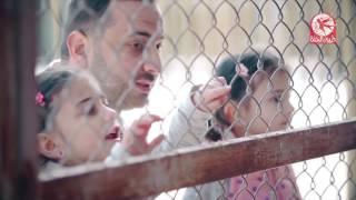 حديقة الحيوان | إبراهيم وليليان وجوان | طيور الجنة | بدون إيقاع