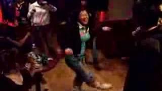 girls gone wild @ Flushing NY 2007