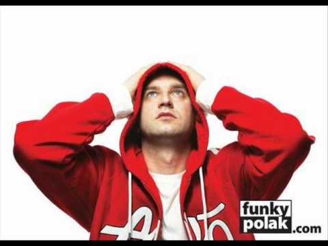 Funky Polak - Oto Mój Dom