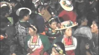 Super Autenticos de los Hnos Veramendi-en el pueblo de CALPA