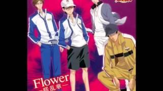 Flower~咲乱華~【GIGS】