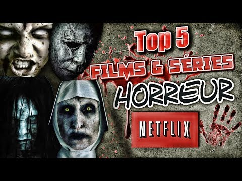 top-films/series-sur-netflix-france-2018-!-🎃