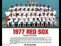 OOTP Baseball 18: 1977 Boston Red Sox Gaylord Perry's First Start with Harrah S…