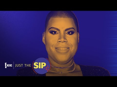 Honey German - EJ Johnson Sets The Record Straight On Transitioning