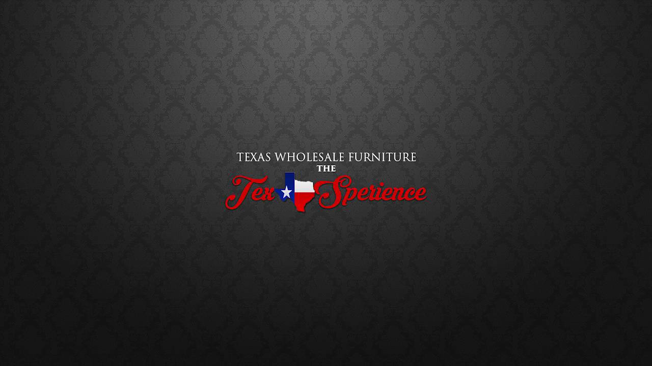 Texas Wholesale Furniture Co. Houston TX ...How Can We Help You? Give Us A  Call 832 590 0697