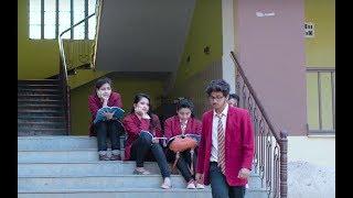 Pehla Pehla Pyar Mujhe Hone Laga Hai Yaar   Valentines Day Special   School life Love