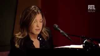 Watch Diana Krall California Dreamin video