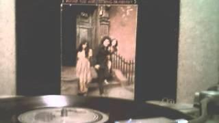 Dawn Featuring Tony Orlando - Summer Sand [original Lp version]