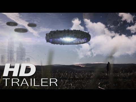 Thumbnail: Afterwards Official Teaser Trailer #1 (2017) Sci-Fi Movie HD