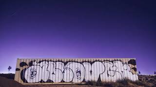 Hip-Hop Beat Mix Dark Young Thug Bouncy Kodak Black